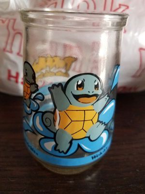 Pokemon glass- NORTH Fort Worth for Sale in Fort Worth, TX
