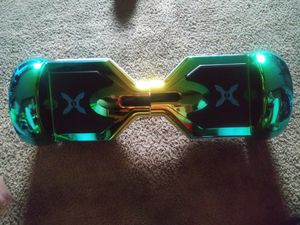Hoverboard-1 eclipse for Sale in Aurora, CO