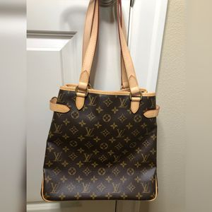 Louis Vuitton for Sale in Portland, OR