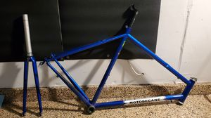Road Bike Parts for Sale in Naperville, IL