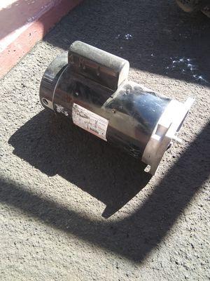 Pool Motor for Sale in Litchfield Park, AZ