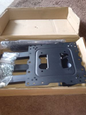 Tv mount for Sale in Marion, OH