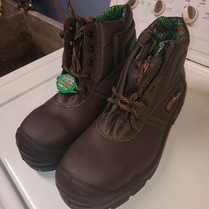 Work Boots for Sale in Stone Park, IL