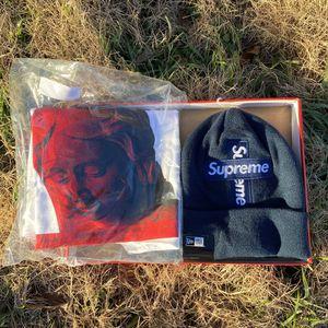 Supreme !! for Sale in Oklahoma City, OK