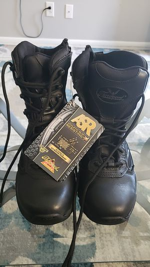 Brand New Boots!! for Sale in Columbus, OH