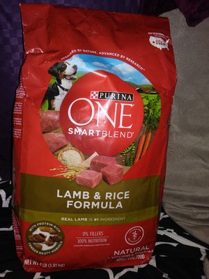 Dog Food for Sale in Beaverton, OR