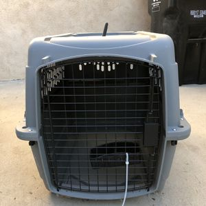 Dog/cat Kennel for Sale in Los Angeles, CA