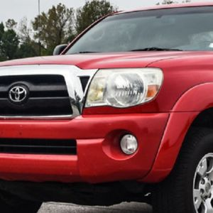 2005 Toyota Tacoma for Sale in Seattle, WA