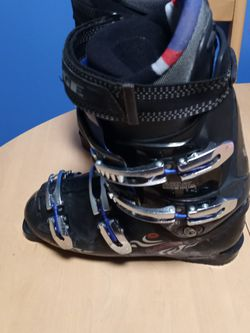 Lance Thermo Custom System Ski Boots 28.5 for Sale in Renton,  WA