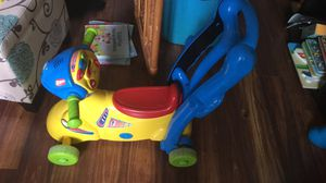Baby items: infant car seat, clothing, misc for Sale in Wilmington, NC