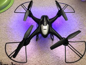 Potensic-G Drone for Sale in North Bergen, NJ