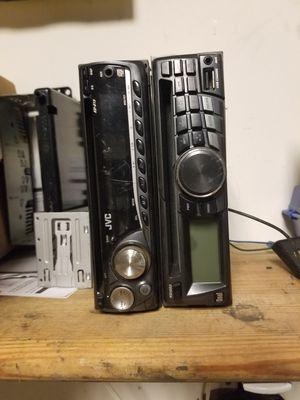radio for Sale in Dallas, GA