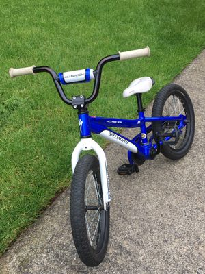 Specialized bike for Sale in Vancouver, WA