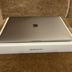 """New $3,100 MacBook Pro 16"""" intel Core i9 1TB 8 Core Intel UHD 630 for Sale in Los Angeles, CA"""