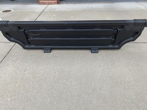Ford Bed Divider for Sale in Elk Grove, CA