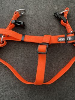 Acadia Trail Dog Harness for Sale in Irvine,  CA