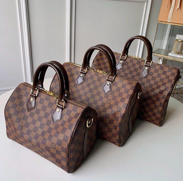 Louis Vuitton bags women's