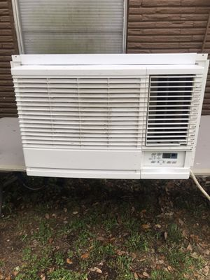 Windows unit for Sale in Rosenberg, TX