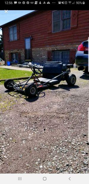 212cc Murray go Kart for Sale in Lynchburg, VA