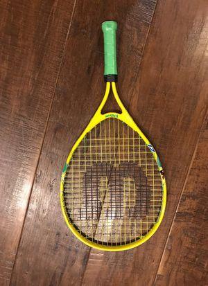 wilson kid tennis racket for Sale in Austin, TX