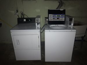 Single load washer & dryer for Sale in Philadelphia, PA