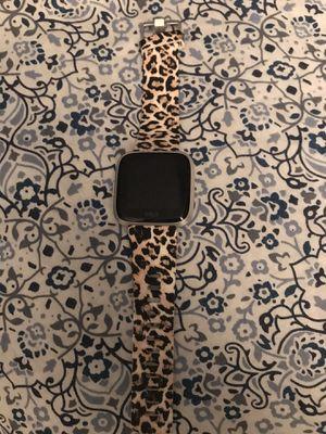 Fitbit ulta for Sale in Monroe Township, NJ
