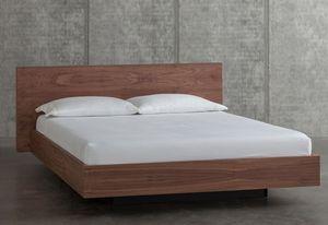 King Platform Bed Frame for Sale in Bentonville, AR