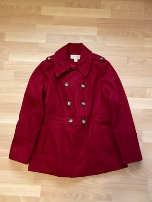 Michael Kors coat for Sale in Highland, CA