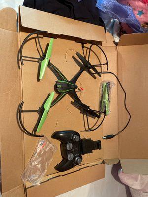Sky viper for Sale in Fresno, CA