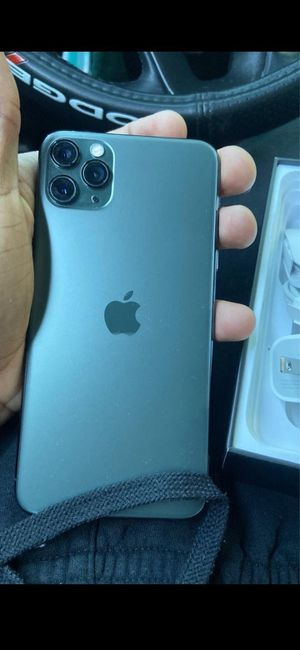 IPHONE 11 RAFFLE 10$ TICKETS CASH APP ONLY for Sale in Washington, DC