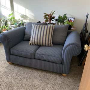 Small loveseat for Sale in Stow, OH