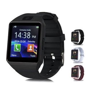 Bluetooth Smart Watch with Camera 🎥 for Sale in Carson, CA