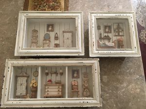 Shadow boxes for Sale in Fort Lauderdale, FL