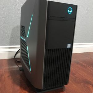 Gaming PC for Sale in Costa Mesa, CA