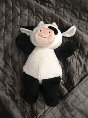 Cow stuffed animal for Sale in Fort Belvoir, VA