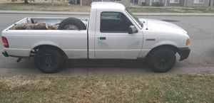 Ford Ranger for Sale in Denver, CO