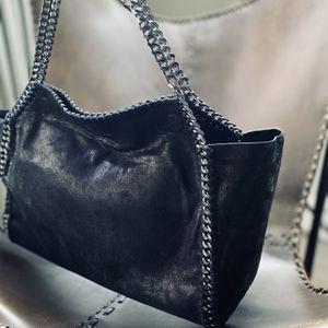 Stella McCarthy Tote Bag for Sale in Los Angeles, CA