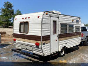 Camper for Sale in Douglasville, GA