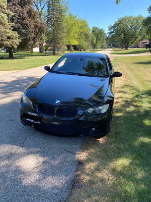 2009 BMW 335xi for Sale in Mount Prospect, IL