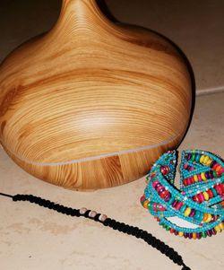 Unique Bracelet w/matching Anklet for Sale in Gulf Shores,  AL