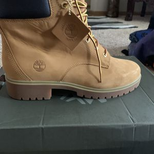 Women's Timberland Boots for Sale in Eastpointe, MI