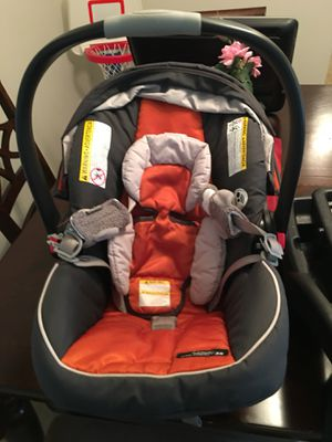 Car seat ( GRACO) for Sale in Lanham, MD