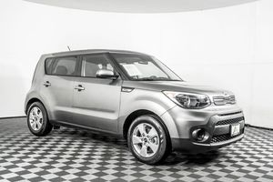 2019 Kia Soul for Sale in Puyallup, WA