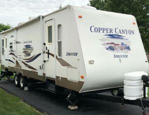 06 Keystone Copper ❥❥ pʀɨçe>̳ 140̶0̶ for Sale in Grand Rapids, MI