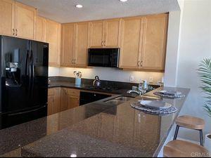 Black Kitchen Appliance Set Samsung, Bosch and GE for Sale in San Diego, CA