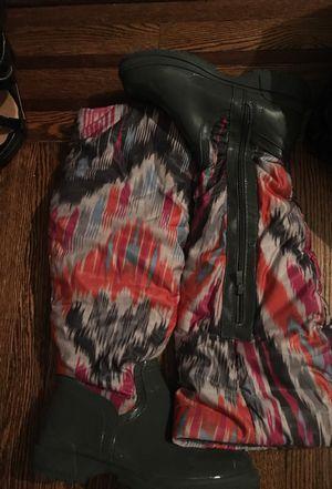 Women boot for Sale in Philadelphia, PA
