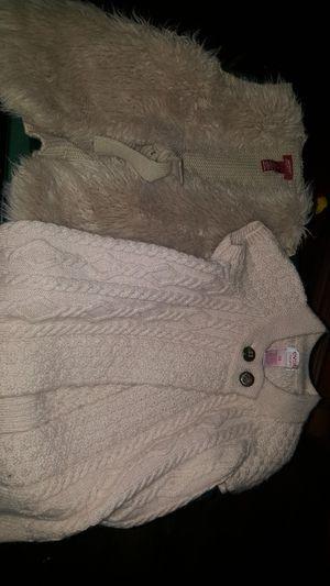 girls vest for Sale in Sanford, NC