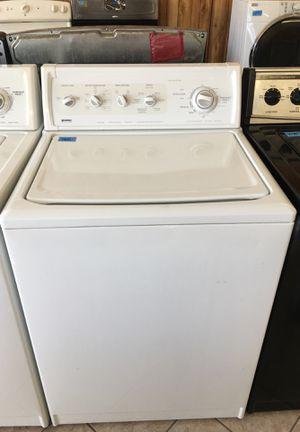 KENMORE Washer for Sale in Reedley, CA