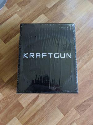 Kraftgun brand new for Sale in Clovis, CA