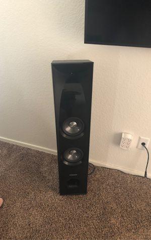 Samsung Bluetooth speakers *LOUD for Sale in Gilbert, AZ